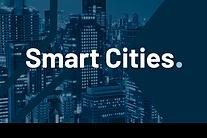 SmartCity236_a16fb974-0f9a-4501-932b-9c5