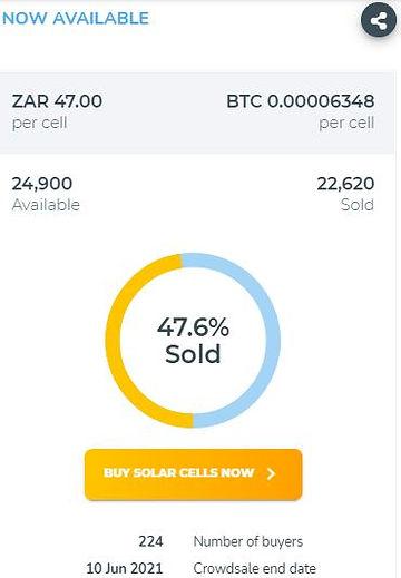 New Sun exchange project.JPG