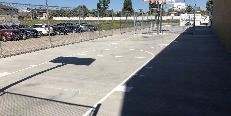 West Hills Basketball court.jpg