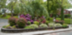 Th Garden at Russell Gardens