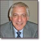 Trustee Martin Adickman