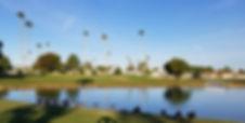 Super cropped golf course.jpg