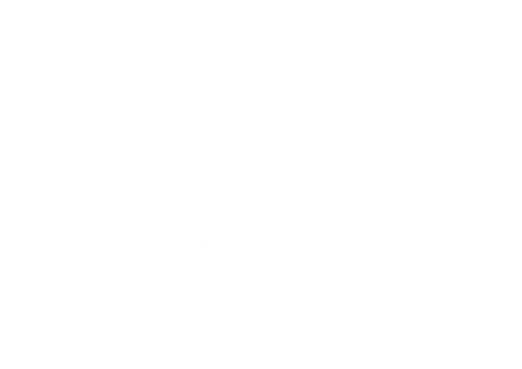 mamabird los angeles