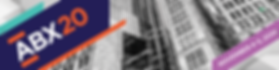 ABX 2020 Logo.png
