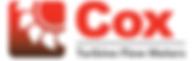 COX, Badger Meters, turbines, débitmètres, mesure débit