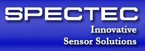 Spectec, turbines, débitmètres, mesure de débit