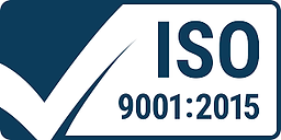 ISO 9001, qualité, industrie