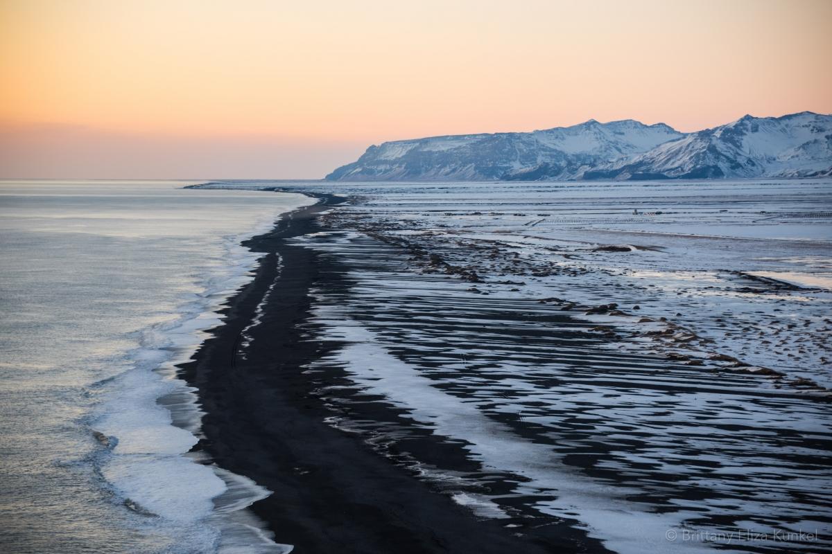 BEK Iceland 2016-110