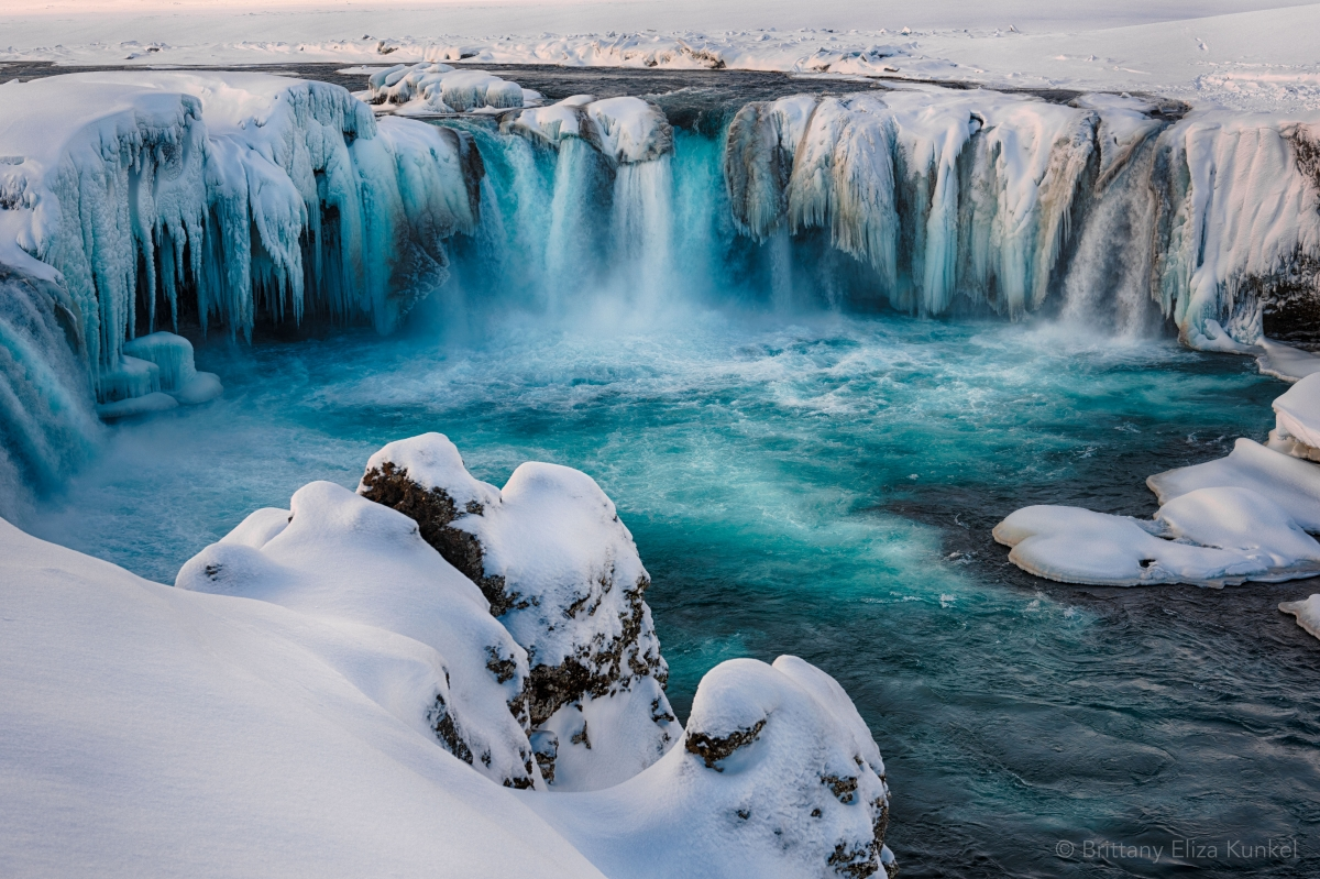 BEK Iceland 2016-169