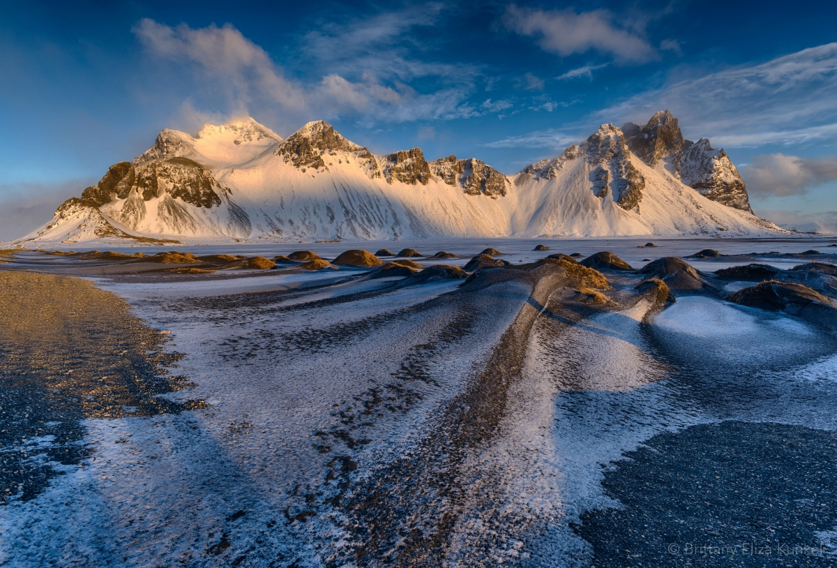 BEK Iceland 2016-26