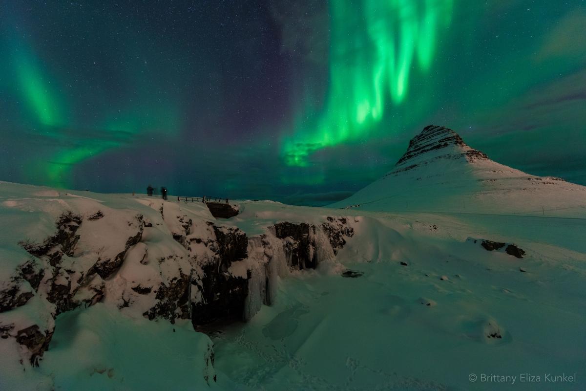 BEK Iceland 2016-135