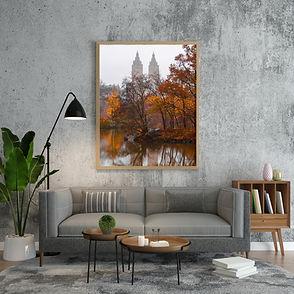 Fall in Central Park.jpg