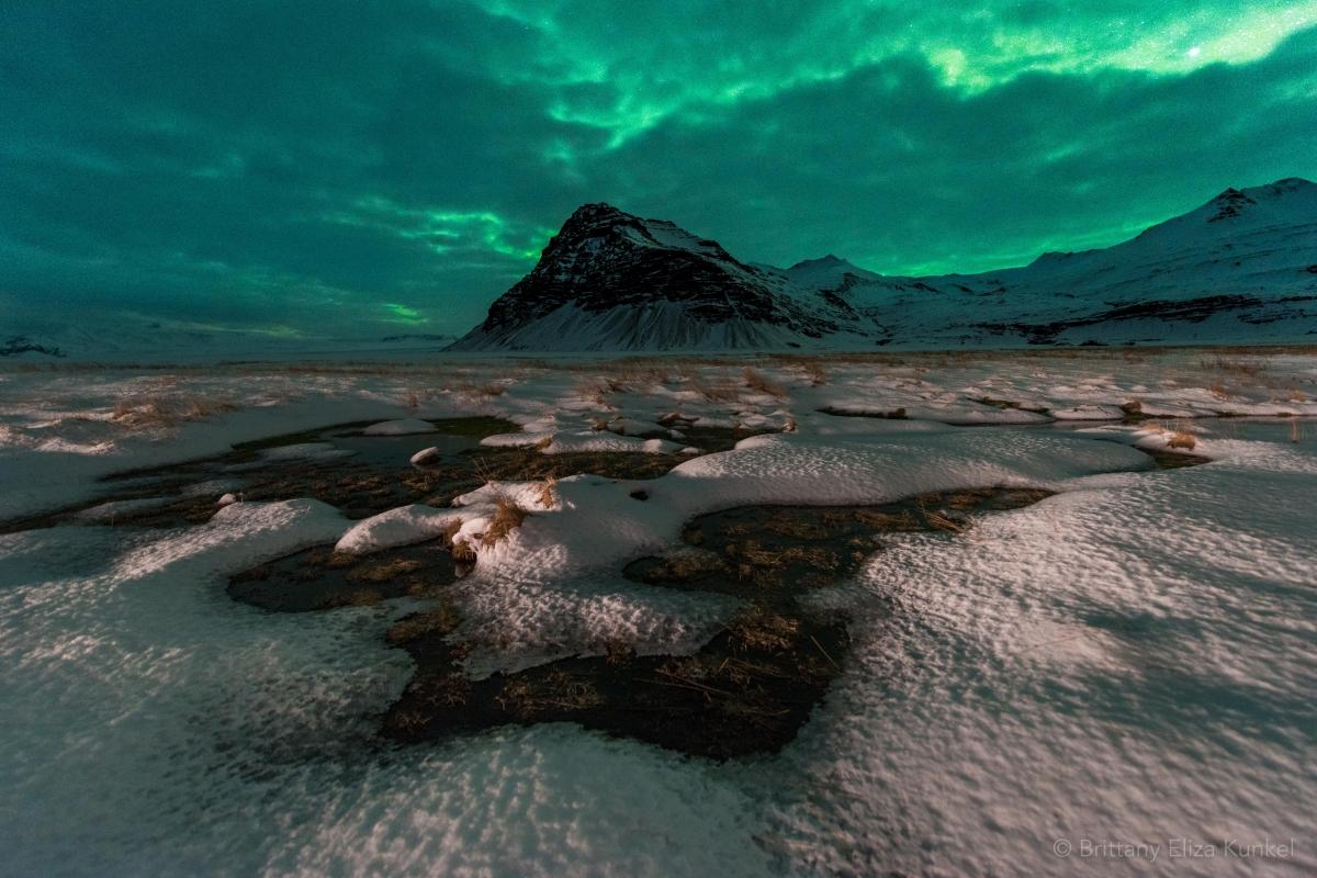 BEK Iceland 2016-84