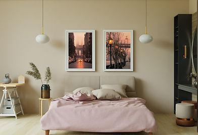 Pink Bedroom.jpg
