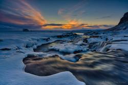 BEK Iceland 2016-14