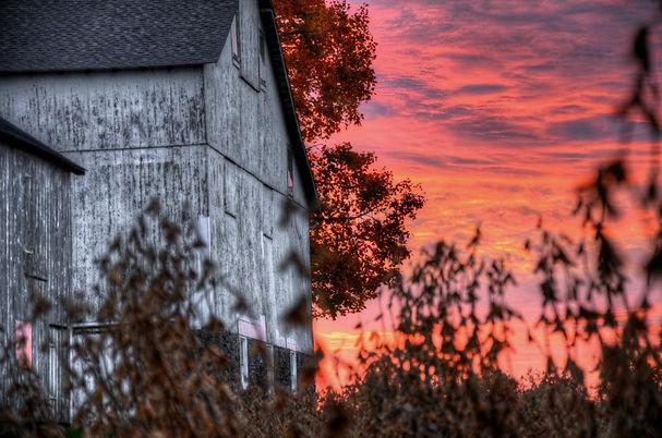BEK_Bucks County-66.jpg