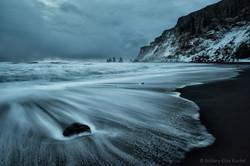 BEK Iceland 2016-6