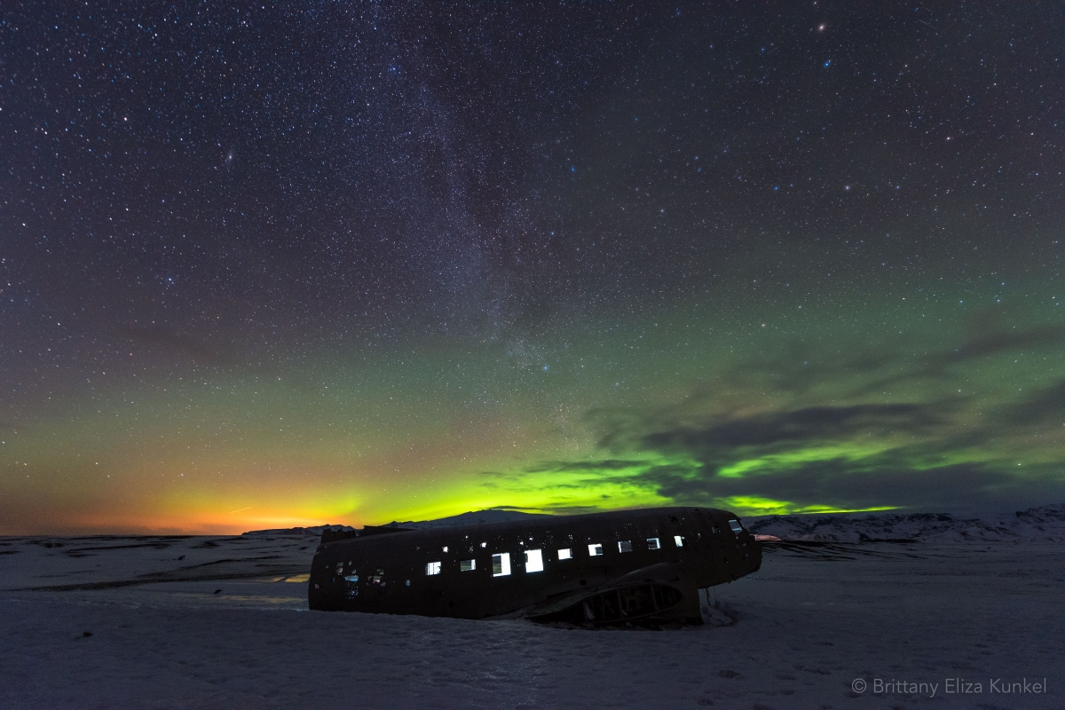 BEK Iceland 2016-113