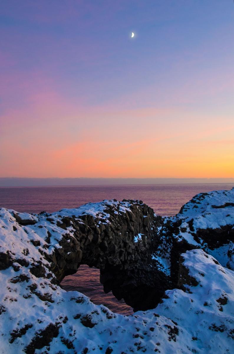 Iceland-67