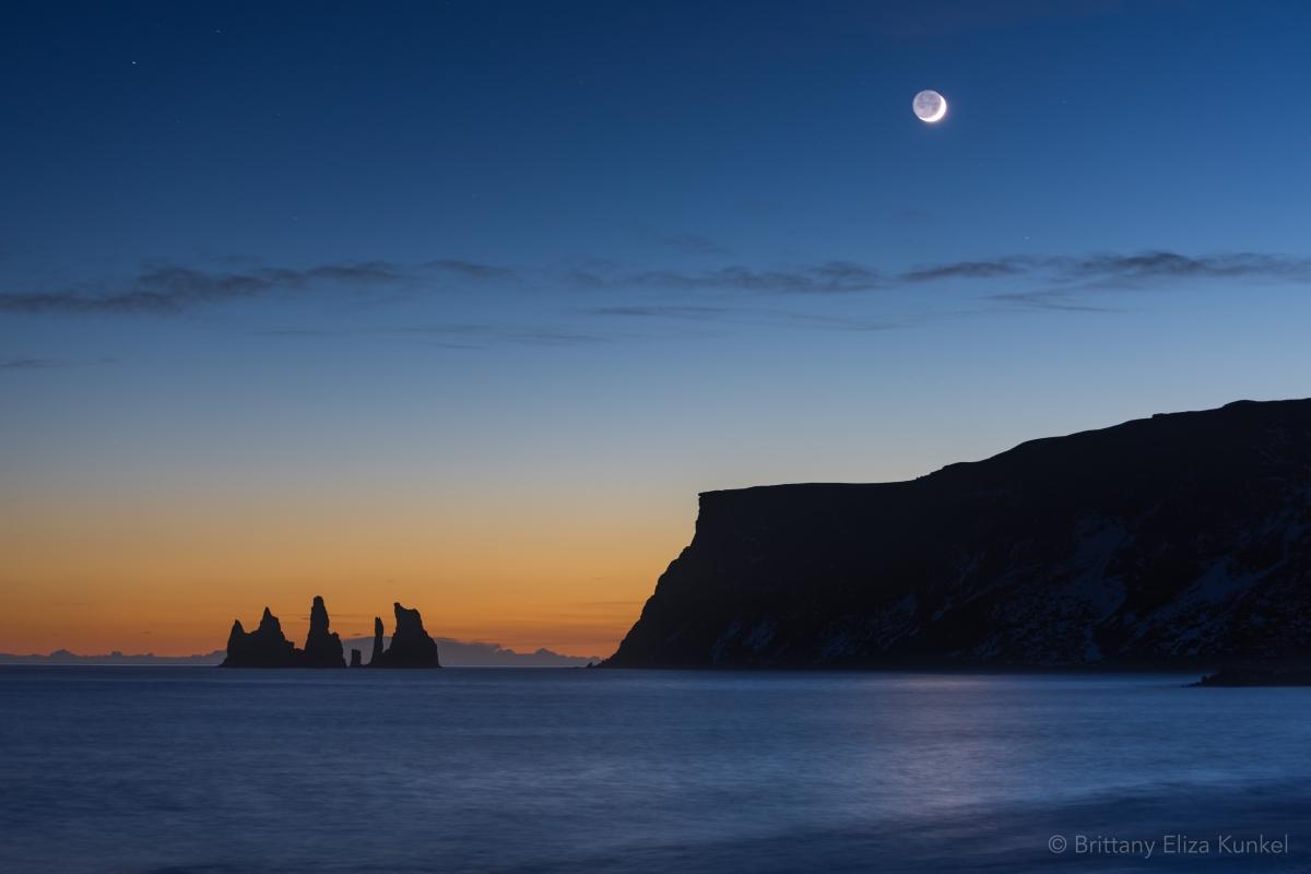 BEK Iceland 2016-112