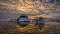 BEK Iceland 2016-172