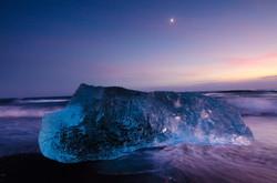 Iceland-95