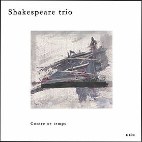 couverture shakespeare trio 1448.jpg