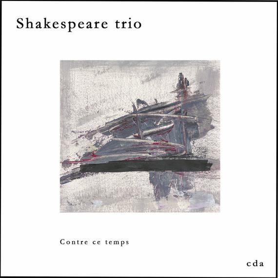 Shakespeare trio