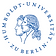 Huberlin-logo_edited.png