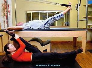 pilates-for-health.jpg