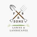 F.B & Sons Logo