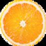 Jasu Orange.png
