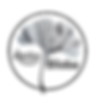logo-atelier-biloba-PNG.png