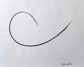 Qualification d'une courbe