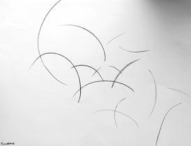 Composition de courbes