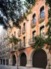 rehabilitacion-edificios-cera-26.jpg