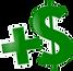 money-40015_1280.png