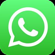 Botón WhatsApp SM Vip