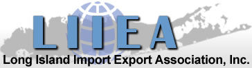 Long Island Import Export Association