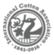 International Cotton Association