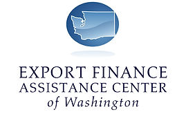 Export Finance Assistance Center of Washington