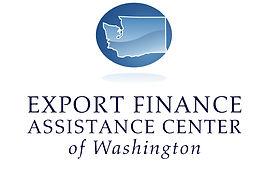 Export Finance Assistance Center of Washington