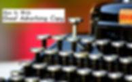 typewriter-1161519_960_720-1.jpg