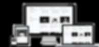 responsive-joomla-template-600x289.png