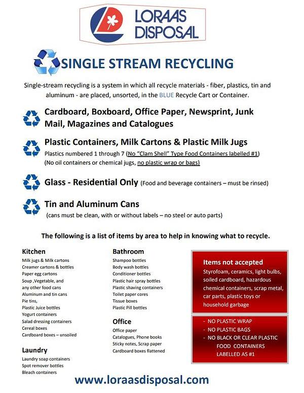 Recycling Brochure.JPG