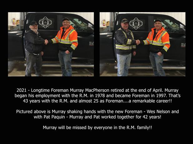 Murray Retirement.jpg