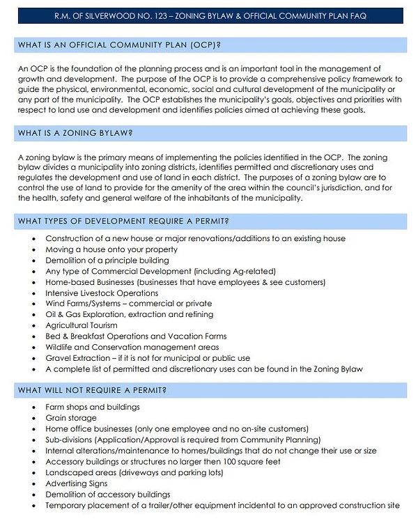 Development FAQs pg 1.JPG