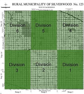 RM Div Map.jpg