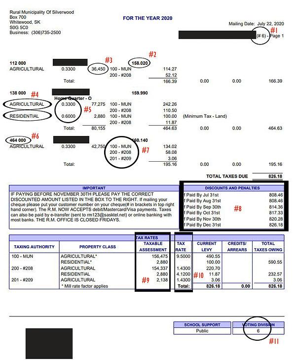 Tax Notice.JPG