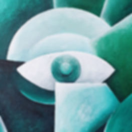 Eye, detail from 2020.jpeg